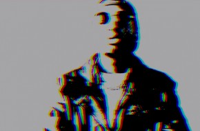 Miles Chancellor – See Me, See You (Video)