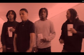 T-Storm x Lil Nuka – Do Me (Video)