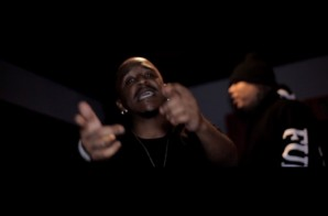 Taylor J x Casino – Satisfied (Video) (Dir. by Dontell Antonio)