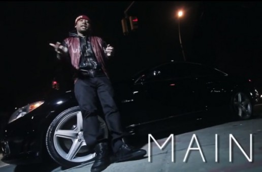 Maino – 5 More / Brooklyn We Take It (Video)