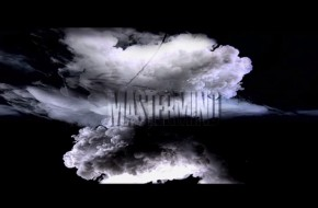 Rick Ross Announces Revised Mastermind Release Date (Video)