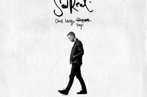 SonReal – One Long Day (Album Stream)