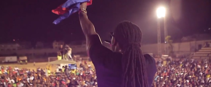 ace-hood-time-haiti-vlog-HHS1987-2014-1 Ace Hood First Time In Haiti (Vlog)