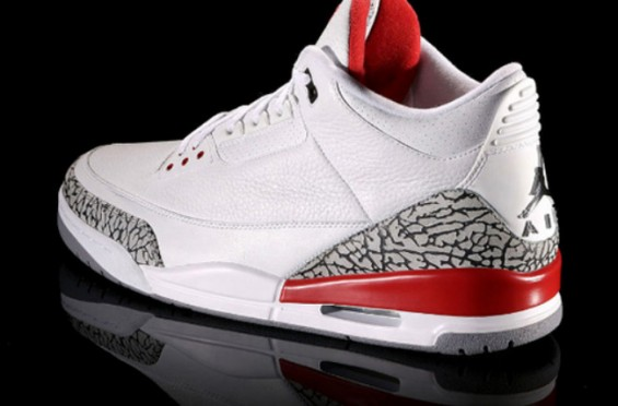 air-jordan-3-katrina-photos-release-info2.jpeg