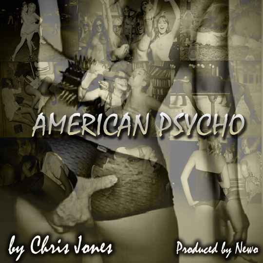 apsample4 Chris Jones – American Psycho