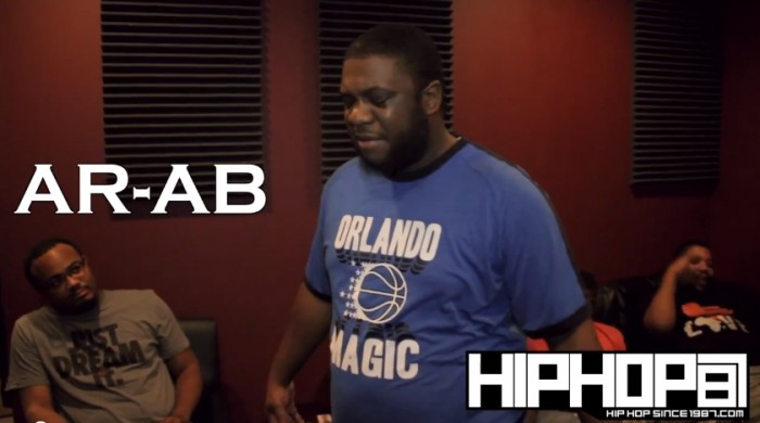 ar-ab-previews-new-music-talks-being-the-best-in-philly-more-with-hhs1987-video-HHS1987-2012