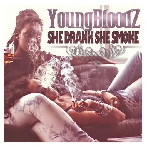 youngbloodz-smoke-drank.jpeg