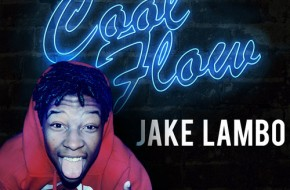 Jake Lambo – Cool Flow