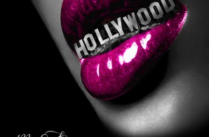 Mz. Sasha – Hollywood Talk (Prod. By Mike Hurst)