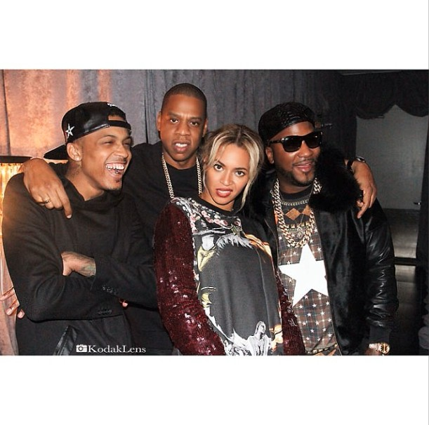 august-alsina-announces-release-date-testimony-debut-album-jay-z-beyonce-young-jeezy-HHS1987-2014
