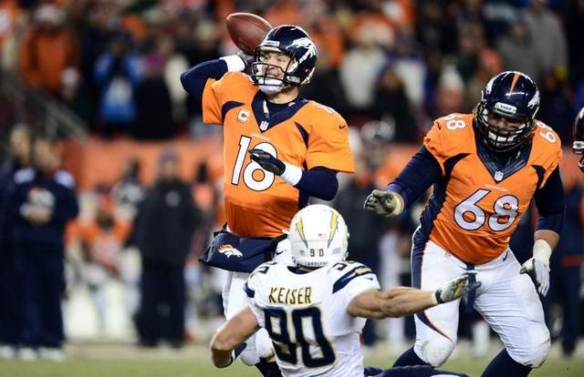 afc-divisional-playoffs-san-diego-chargers-vs-denver-broncos-predictions.jpeg