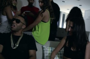 Bizzy Crook – Did Em Like That (Video)