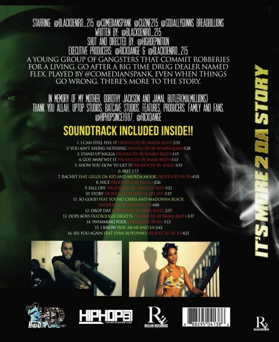 black-deniro-its-more-2-da-story-movie-soundtrack-HHS1987-2014-backcover