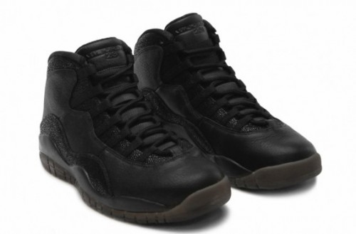 air-jordan-10-ovo-black-photos.jpg