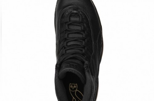 air-jordan-10-ovo-black-photos2.jpg