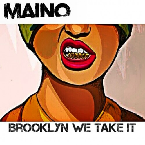 brooklyn-we-take-it