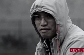 Chad Hugo Talks Why He Started Producing With Revolt TV (Video)