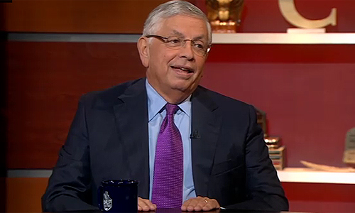 nba-commissioner-david-stern-tells-us-the-top-10-things-he-learned-on-the-late-show-with-david-letterman-video.jpg