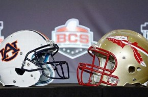 BCS National Championship: (1) Florida State Seminoles vs. (2) Auburn Tigers (Predictions)