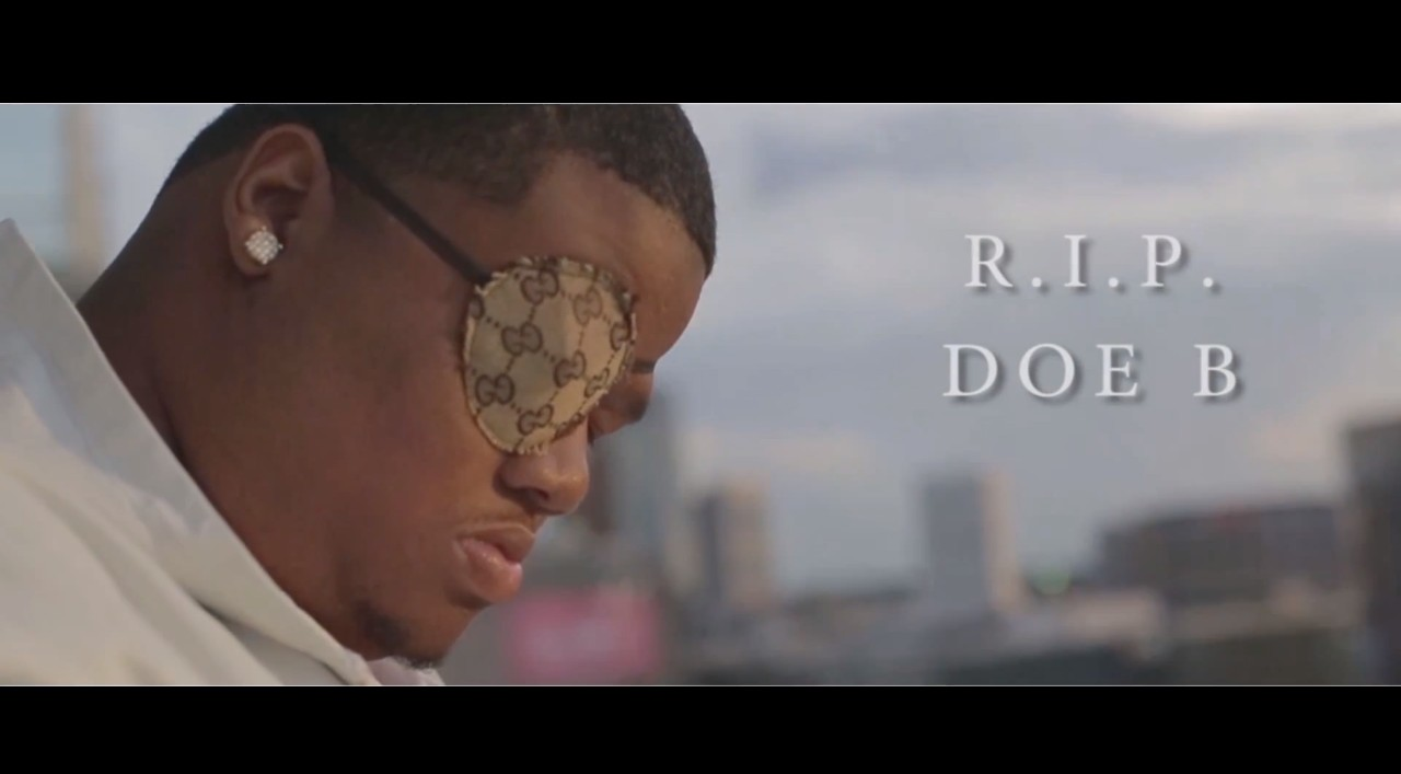 doe-why-ft-t-i-video-trailer-HHS1987-2014-1 Doe B - Why Ft. T.I. (Video Trailer)