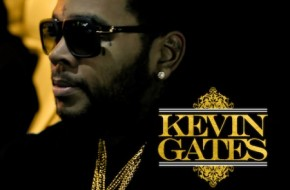 Kevin Gates – Don't Know