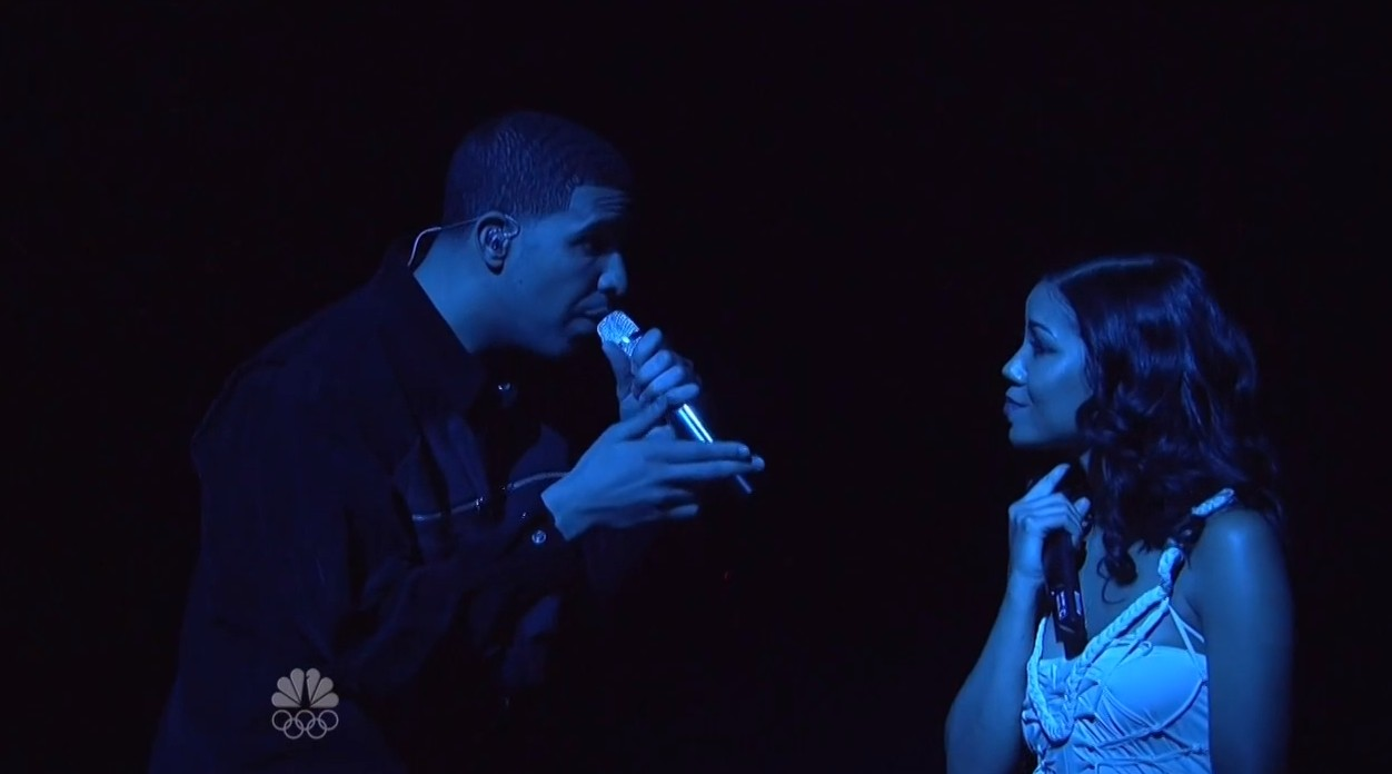 drake-performs-from-time-jhene-aiko-snl-video-HHS1987-2014-NBC