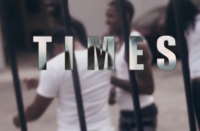 Lil Durk – Times (Official Video) (Dir. by A Zae Production)