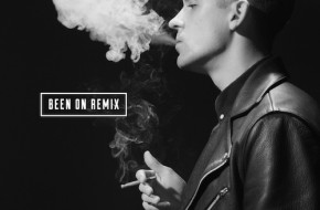 G-Eazy – Been On (Remix) Feat. Rockie Fresh & Tory Lanez