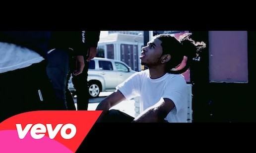 Robb Bank$ – That Sound (Video)