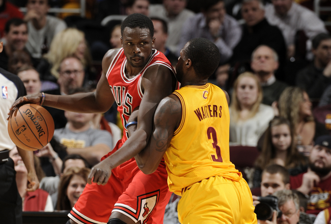 trading-places-cavs-acquire-bulls-all-star-luol-deng-andrew-bynum.jpeg