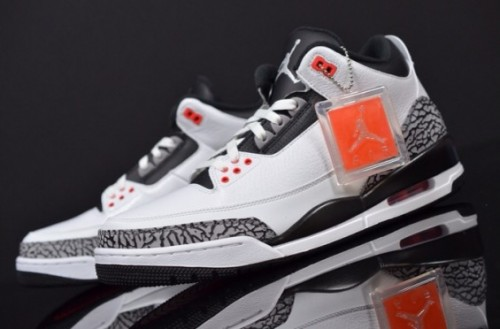 air-jordan-3-infrared-23″-photos.jpeg