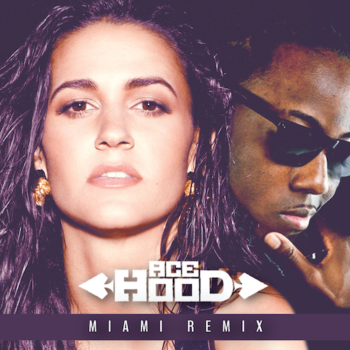 jNHAkTr Kat Dahlia – Clocks (Remix) Ft Ace Hood