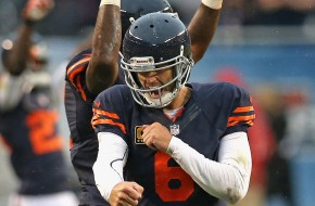 Making The Cut: The Chicago Bears Sign QB Jay Culter to a 7 Year Deal