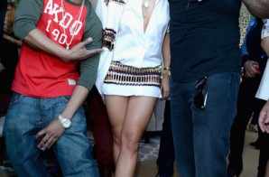 jay-z-rihanna-meek-mill-j-cole-wale-dj-mustard-more-attend-roc-nations-2014-pre-grammy-brunch-photos-HHS1987-2014-13-298x196 Jay-Z, Rihanna, Meek Mill, J. Cole, Wale, DJ Mustard & more Attend Roc Nation's 2014 Pre-Grammy Brunch (Photos)