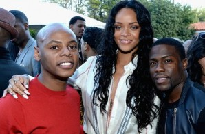jay-z-rihanna-meek-mill-j-cole-wale-dj-mustard-more-attend-roc-nations-2014-pre-grammy-brunch-photos-HHS1987-2014-15-298x196 Jay-Z, Rihanna, Meek Mill, J. Cole, Wale, DJ Mustard & more Attend Roc Nation's 2014 Pre-Grammy Brunch (Photos)