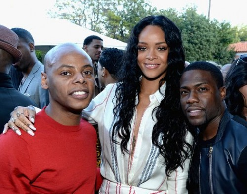 jay-z-rihanna-meek-mill-j-cole-wale-dj-mustard-more-attend-roc-nations-2014-pre-grammy-brunch-photos-HHS1987-2014-15
