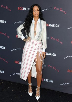 jay-z-rihanna-meek-mill-j-cole-wale-dj-mustard-more-attend-roc-nations-2014-pre-grammy-brunch-photos-HHS1987-2014-2 jay-z-rihanna-meek-mill-j-cole-wale-dj-mustard-more-attend-roc-nations-2014-pre-grammy-brunch-photos-HHS1987-2014-2
