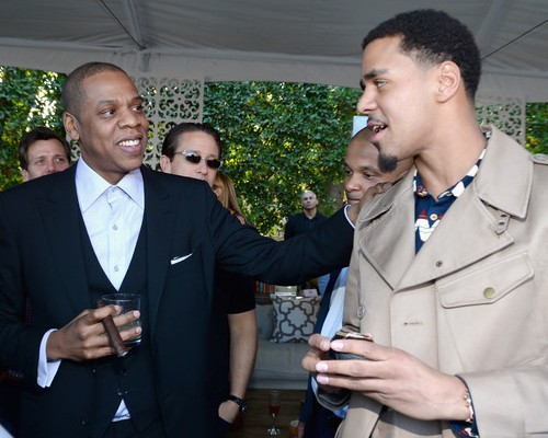 jay-z-rihanna-meek-mill-j-cole-wale-dj-mustard-more-attend-roc-nations-2014-pre-grammy-brunch-photos-HHS1987-2014-9