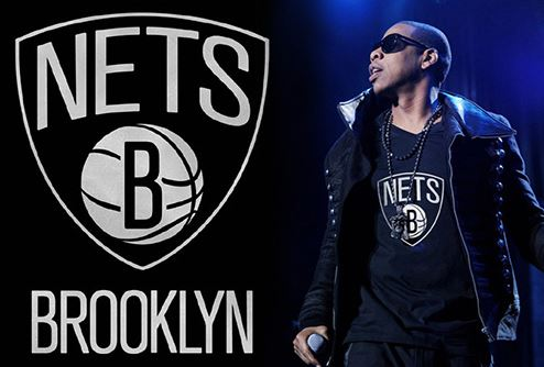 jayznetssued The Brooklyn Nets Might Cost Jay Z To Lose $600M & Not Because Of Their Record