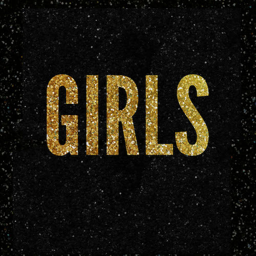jennifer-lopez-girls-prod-by-dj-mustard-HHS1987-2014 Jennifer Lopez – Girls (Prod. by DJ Mustard)