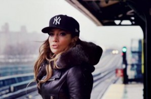 Jennifer Lopez – Same Girl (Video)