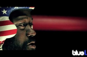 Mr. Cream & Method Man – Who Ya Talkin To? (Video)