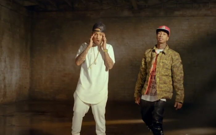 kid-ink-iz-u-down-ft-tyga-video-HHS1987-2014-1 Kid Ink – Iz U Down Ft Tyga (Video)