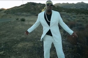 Master P – Lonely Road (Video)