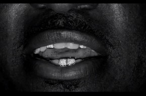 Pusha T – Suicide Feat. Ab-Liva (Official Video) (Dir. by Nathan Brown)