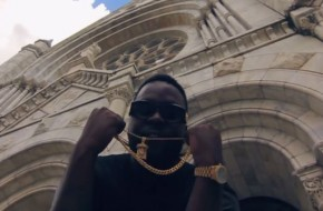 Richie Wess – Dope (Video)