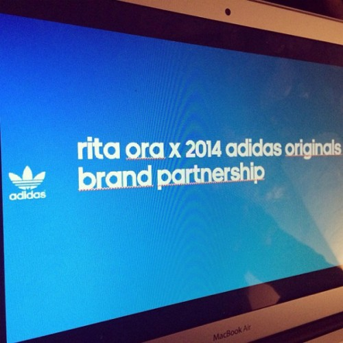 rita-ora-adidas-originals-partnership_-500x500 Rita Ora Inks Deal With Adidas Originals