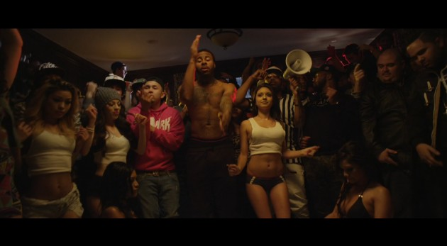 sage 630x347 1 Sage The Gemini & Kool John   College Drop (Video)