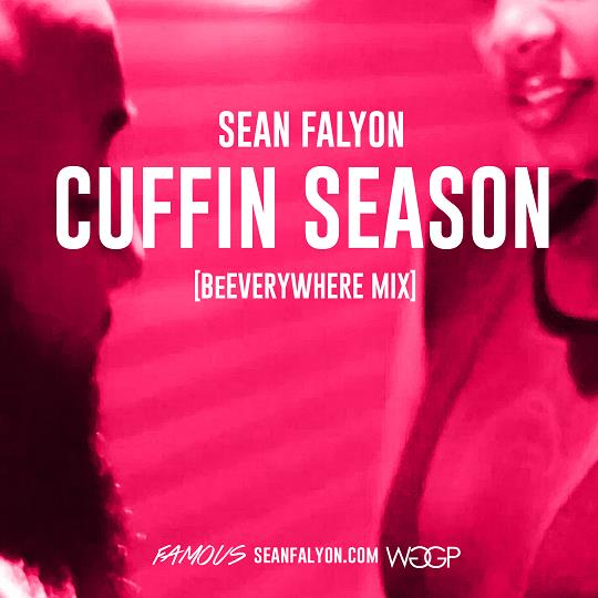 sean-falyon-cuffin-season-beeverywhere-mix-HHS1987-2014 Sean Falyon - Cuffin Season (BeEVERYWHERE mix)