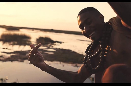 Sir Michael Rocks – Memo (Official Video) (Dir. by Roberto Mario)